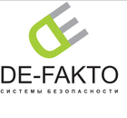 ООО ЧОО DE-FAKTO