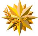 Охрана банков от АНСБ Шериф-Ярославль в Ярославле